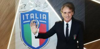 Italia le quiere robar dos jugadores a la Selección Argentina