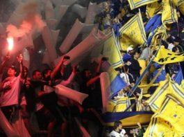 Tensión en Madrid por hinchas de Boca que compran entradas para el sector de River