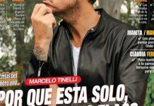 La drástica decisión de Jorge Rial: venderá la revista Paparazzi