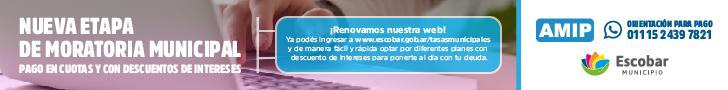 InfoEscobar